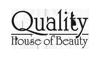 quality-house